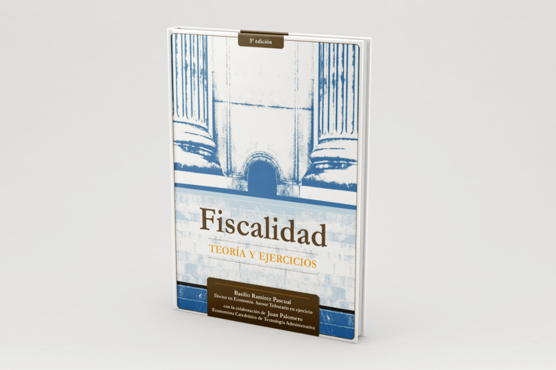 http://basilioramirez.es/wp-content/uploads/2020/06/Fiscalidad-1280x854px-min.png