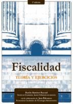 http://basilioramirez.es/wp-content/uploads/2020/06/PORTADA_FISCALIDAD-e1467105763-min.png