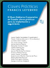 http://basilioramirez.es/wp-content/uploads/2020/06/claves-practicas-700px-min.png