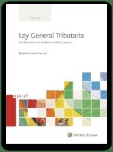 http://basilioramirez.es/wp-content/uploads/2020/06/ley-general-tributaria-min.png