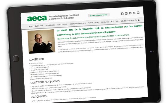 http://basilioramirez.es/wp-content/uploads/2020/08/DOBLE-TITULARIDAD-REAL.jpg