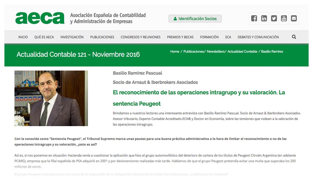http://basilioramirez.es/wp-content/uploads/2020/08/ENTREVISTA_AECA_DICIEMBRE2016_THEMATRIX.png