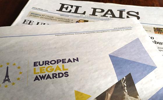 http://basilioramirez.es/wp-content/uploads/2020/08/EuropeanAwards-TheMatrix012020.jpg