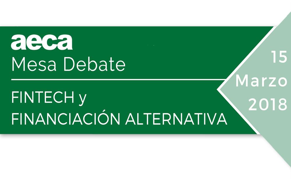 http://basilioramirez.es/wp-content/uploads/2020/08/FINTECH-THEMATRIX-0218.jpg