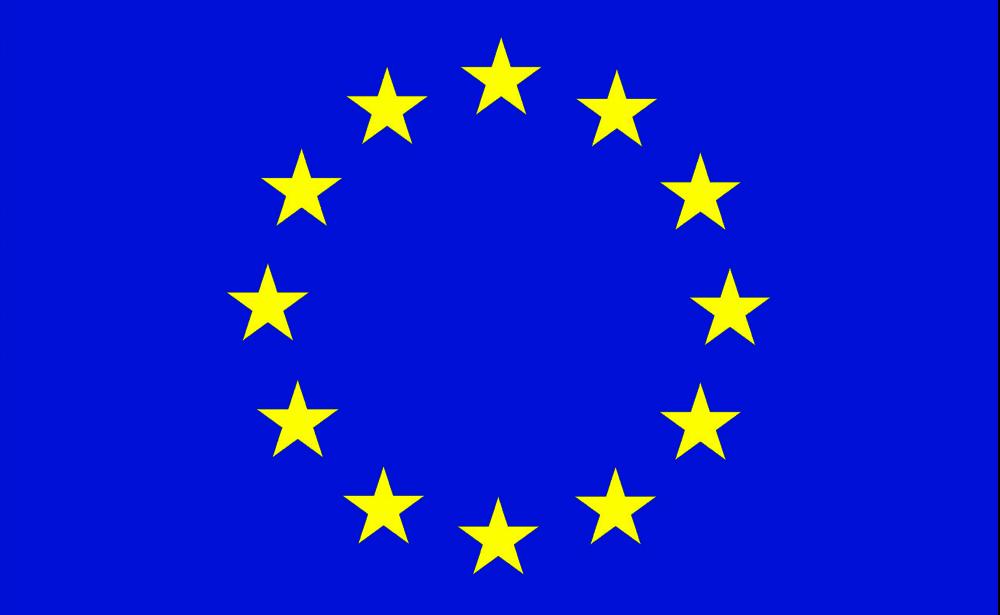 http://basilioramirez.es/wp-content/uploads/2020/08/IVA-UE-THEMATRIX.png
