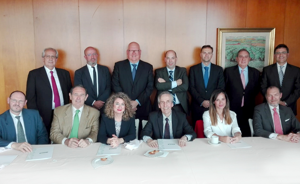 http://basilioramirez.es/wp-content/uploads/2020/08/JURADO-AECA-2JULIO2018.jpg