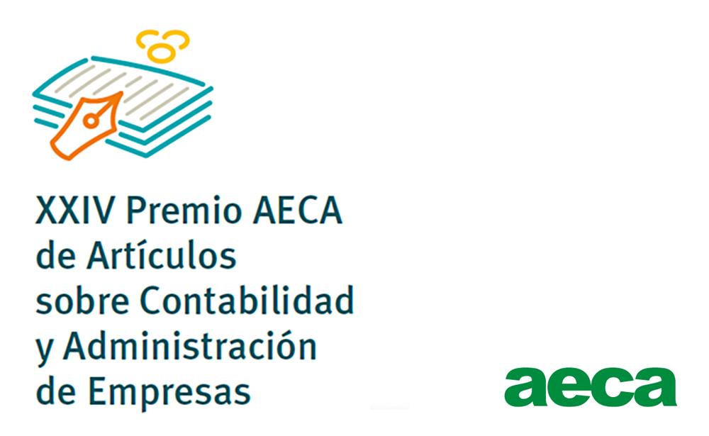 http://basilioramirez.es/wp-content/uploads/2020/08/JURADO-AECA-MAYO2018.jpg