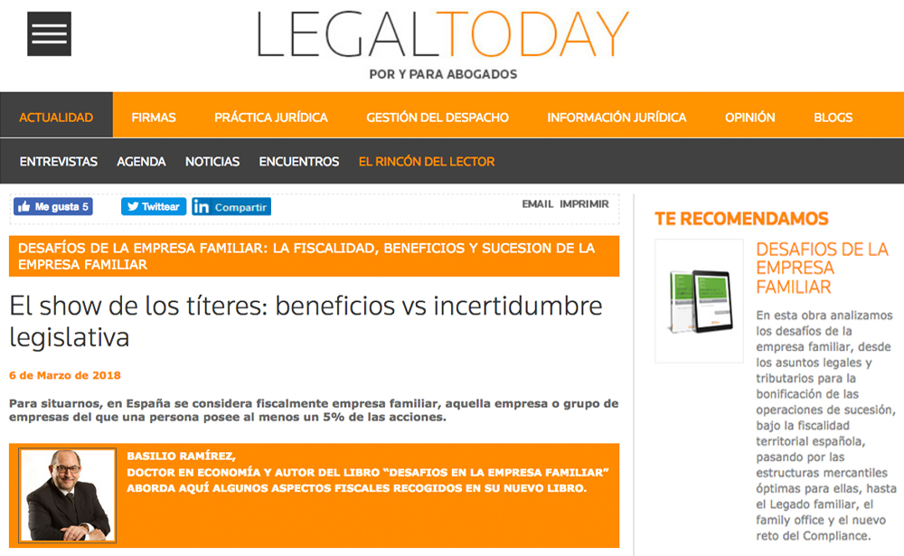 http://basilioramirez.es/wp-content/uploads/2020/08/LEGALTODAY-TITERES-7FEBRERO.jpg