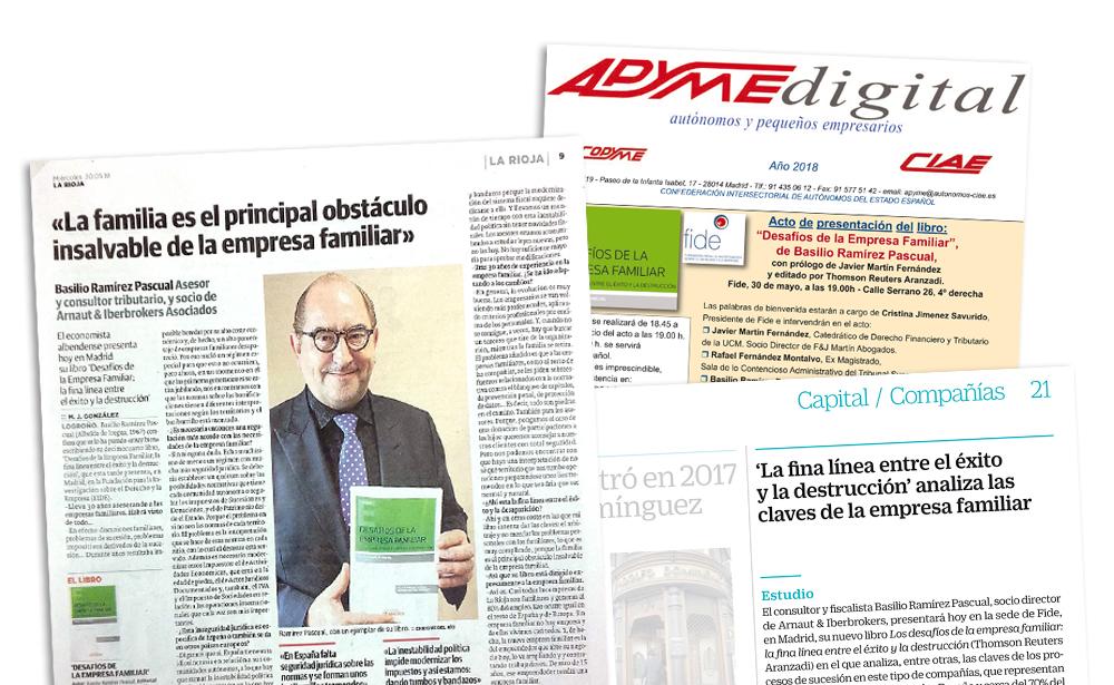 http://basilioramirez.es/wp-content/uploads/2020/08/MEDIOS-LIBRO-EMPRESA-FAMILIAR-JUNIO2018.jpg