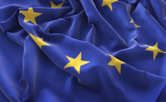 http://basilioramirez.es/wp-content/uploads/2020/08/Reflexiones-noticias-UE2020-Thematrix.jpg