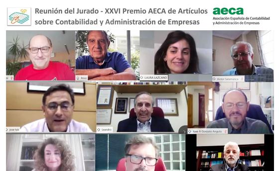 http://basilioramirez.es/wp-content/uploads/2020/08/jurado-Premios-Aeca-2020.jpg