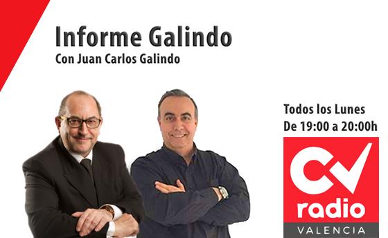 http://basilioramirez.es/wp-content/uploads/2020/10/InformeGalindo2020.jpg