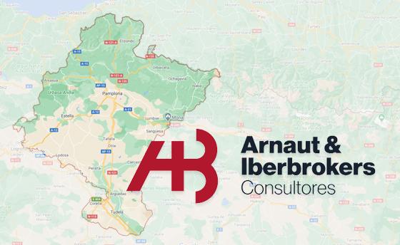 http://basilioramirez.es/wp-content/uploads/2021/01/Aplazamiento-Covid19-Navarra-2021.jpg