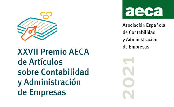 http://basilioramirez.es/wp-content/uploads/2021/01/Premios_AECA_2021.jpg