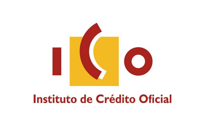 http://basilioramirez.es/wp-content/uploads/2021/02/Logo-ICO.jpg