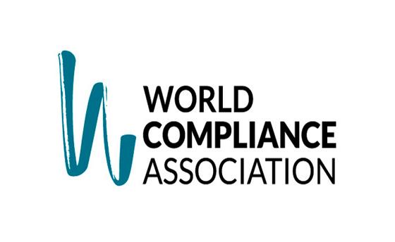 http://basilioramirez.es/wp-content/uploads/2021/04/Basilio-World-Compliance-Assoc.jpg