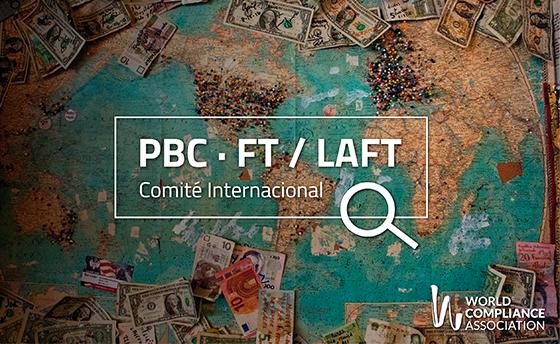 http://basilioramirez.es/wp-content/uploads/2021/05/PBC-FT-LAFT.jpg