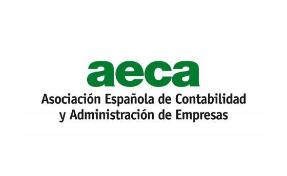 http://basilioramirez.es/wp-content/uploads/2021/06/aeca-logo.jpg