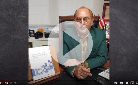 http://basilioramirez.es/wp-content/uploads/2021/07/Youtube-BasilioRamirez-libro2021.jpg