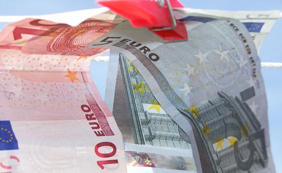 http://basilioramirez.es/wp-content/uploads/2021/07/euros-tender-fraude.jpg