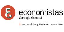 ECONOMISTAS_300x150px-min