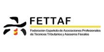 FETTAF_300x150px-min