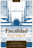 https://basilioramirez.es/wp-content/uploads/2020/06/PORTADA_FISCALIDAD-e1467105763-min.png