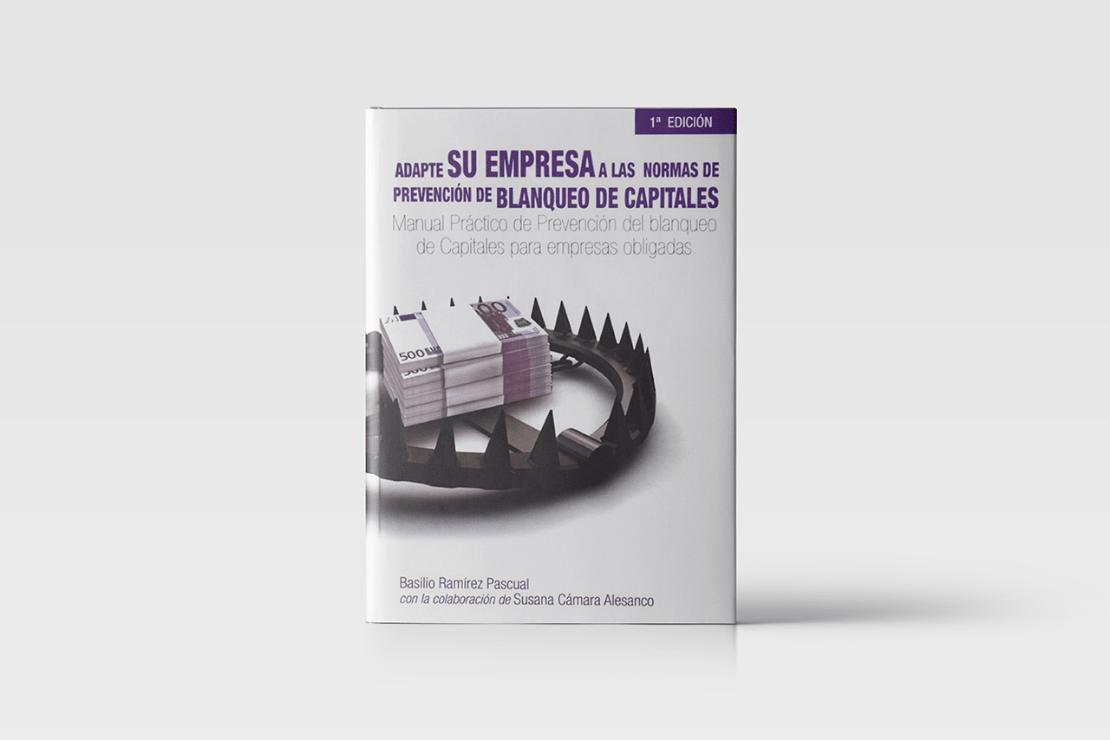 https://basilioramirez.es/wp-content/uploads/2020/06/manualpbc-1280x854px-min.png