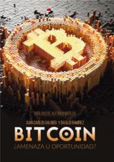 https://basilioramirez.es/wp-content/uploads/2020/07/libro-bitcoin-peq.png