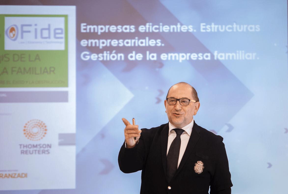 https://basilioramirez.es/wp-content/uploads/2020/07/principal-conferenciante.png