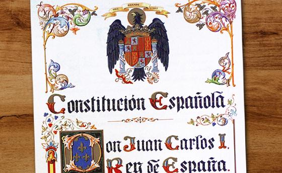 https://basilioramirez.es/wp-content/uploads/2020/08/Constitucion-1978.jpg