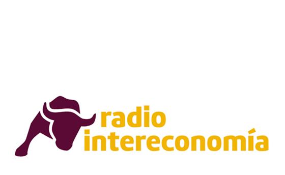 https://basilioramirez.es/wp-content/uploads/2020/08/RadioIntereconomia-ThematrixTributario.jpg