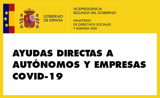 https://basilioramirez.es/wp-content/uploads/2021/03/Ayudas-directas-Gobierno-autonomos-empresas.jpg