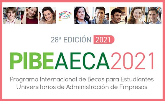 https://basilioramirez.es/wp-content/uploads/2021/03/PIBE-AECA-2021.jpg