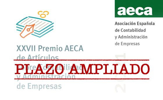 https://basilioramirez.es/wp-content/uploads/2021/03/ampliacion-Premios_AECA_2021.jpeg
