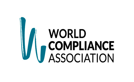 https://basilioramirez.es/wp-content/uploads/2021/04/Basilio-World-Compliance-Assoc.jpg