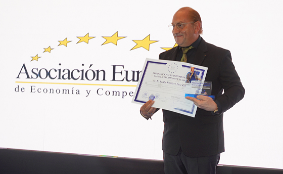 https://basilioramirez.es/wp-content/uploads/2021/05/Premio-AlfonsoX-BasilioRamirez2021.jpg