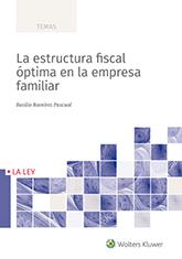 https://basilioramirez.es/wp-content/uploads/2021/07/Libro-empresa-familiar-2021-165x235px.jpg