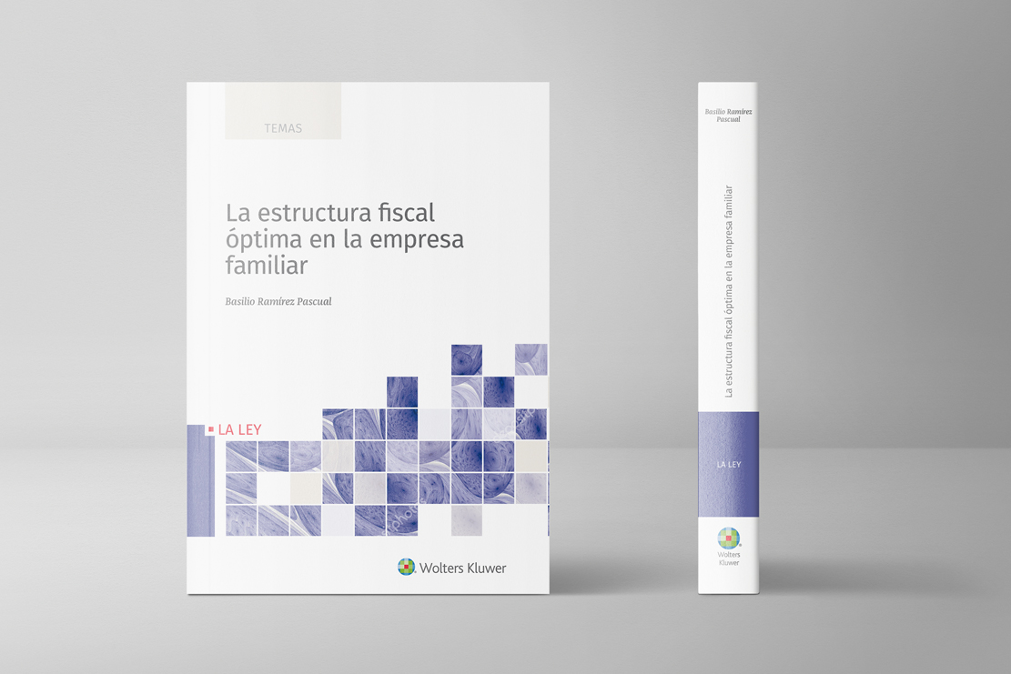 https://basilioramirez.es/wp-content/uploads/2021/07/mockup-empresa-familiar-2021.jpg